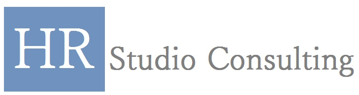 HR Studio Consulting Logo